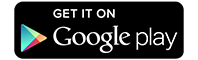 Google store app